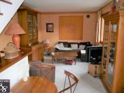 Maison Eybens • 75m² • 4 p.
