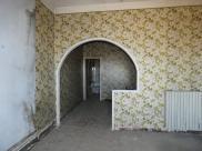 Maison Beziers • 140m² • 6 p.