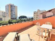 Maison Ste Maxime • 115 m² environ • 6 pièces