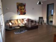 Villa Henin Beaumont • 110m² • 7 p.