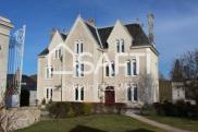 Château / manoir Tours • 450m² • 10 p.