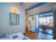 Appartement Argeles sur Mer • 29 m² environ • 1 pièce