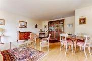 Appartement Asnieres sur Seine • 168m² • 6 p.