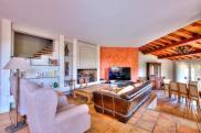 Propriété Mougins • 600 m² environ • 10 pièces