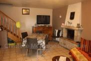 Maison Dinan • 120m² • 6 p.