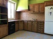 Appartement Meulan • 53m² • 2 p.