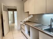 Appartement Toulon • 67 m² environ • 3 pièces