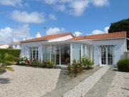 Villa Le Fenouiller • 116m² • 4 p.