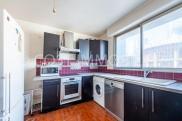 Appartement Courbevoie • 57m² • 2 p.