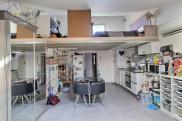 Appartement Trans en Provence • 34m² • 1 p.