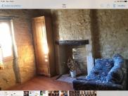Maison Cenac et St Julien • 70m² • 5 p.