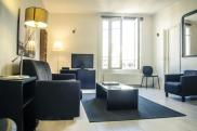 Appartement Boulogne Billancourt • 69m² • 3 p.