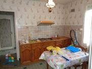 Maison Gien • 56 m² environ • 3 pièces