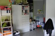 Appartement Nice • 65 m² environ • 3 pièces