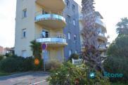 Appartement Sete • 31m² • 2 p.