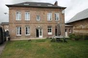 Maison Routot • 180m² • 6 p.