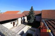 Maison Caurel • 200m² • 6 p.