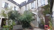 Appartement Nuits St Georges • 63m² • 2 p.