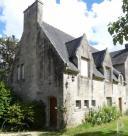 Château / manoir Quimper • 345m² • 15 p.