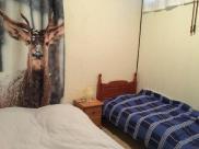 Appartement Ancelle • 45m² • 3 p.