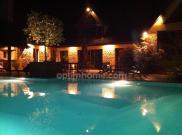 Villa Belleme • 352m² • 11 p.