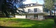 Villa Ade • 280m² • 12 p.