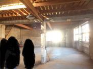 Maison St Georges d Oleron • 445 m² environ • 6 pièces