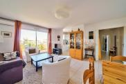 Appartement Aix en Provence • 71m² • 3 p.