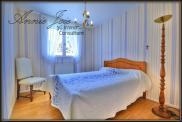 Maison Bizanos • 110m² • 5 p.