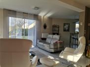 Maison Ecouflant • 111m² • 6 p.