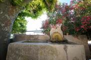 Ferme Vaison la Romaine • 170m² • 12 p.