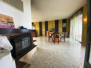 Maison Cousance • 120 m² environ • 5 pièces