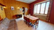 Appartement Aix les Bains • 68m² • 4 p.