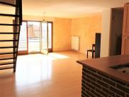 Appartement Lille • 66m² • 3 p.