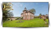 Château / manoir Moyenmoutier • 410m² • 15 p.