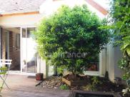 Maison Piney • 204m² • 9 p.