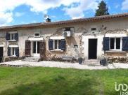 Maison Neuvic • 246m² • 6 p.