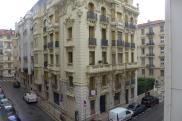 Appartement Nice • 30 m² environ • 2 pièces
