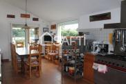 Maison Henvic • 194 m² environ • 6 pièces