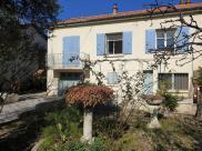 Maison Avignon • 71m² • 4 p.