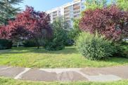 Appartement Mulhouse • 69m² • 3 p.