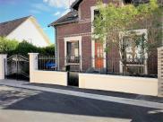 Maison Villers St Paul • 108m² • 7 p.