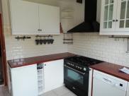 Maison Plailly • 105 m² environ • 6 pièces