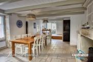 Maison Nieul sur Mer • 207m² • 7 p.