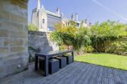 Maison Bordeaux • 160m² • 6 p.