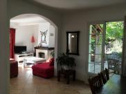 Maison Pierrevert • 150m² • 8 p.