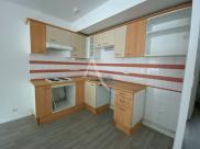 Appartement Cucq • 43m² • 2 p.