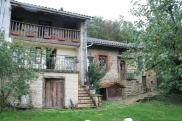 Maison Geovreissiat • 156m² • 5 p.
