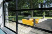 Propriété Sautron • 400 m² environ • 9 pièces