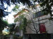 Maison Nice • 215m² • 8 p.